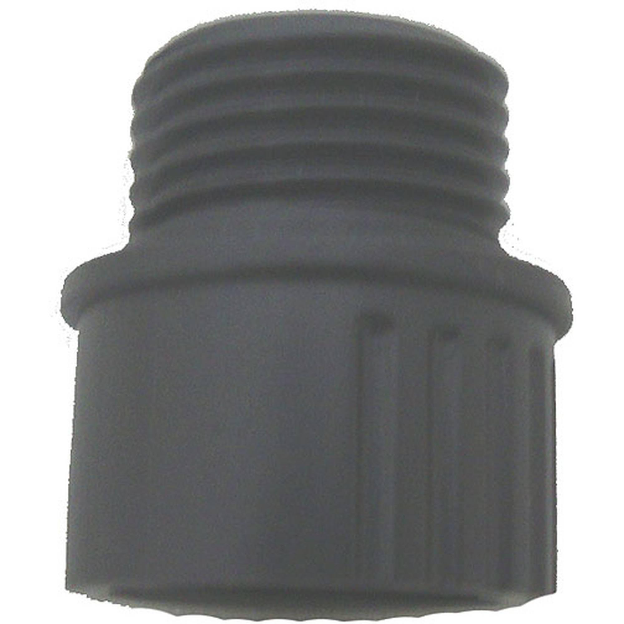 Übergangsstück Pumpe - Düsenset