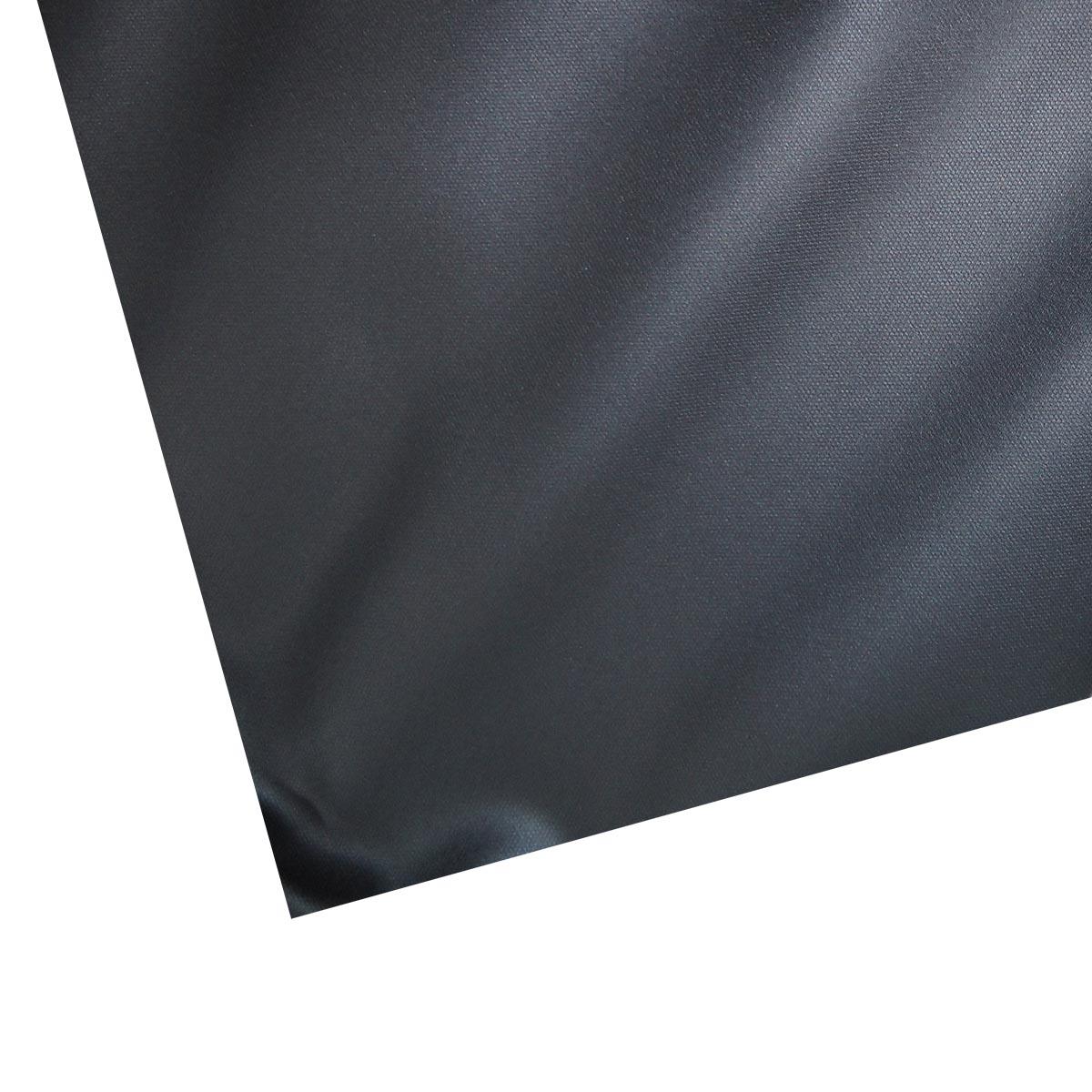 Teichfolien Zuschnitt PVC 1,0 mm 8 x 6 m = 48 qm