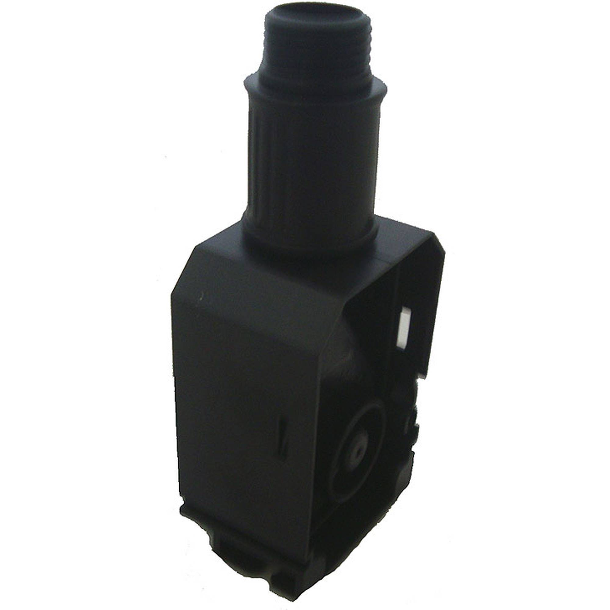 Pumpenkammerdeckel FA2000UV