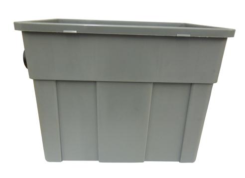 FPU7000 Filterbox