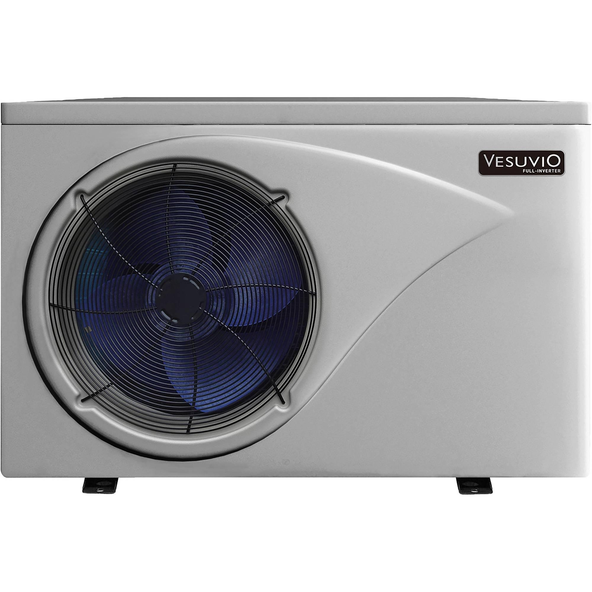 VESUVIO Inverter 8 kW