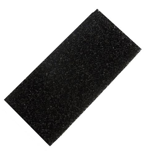 FPU7000 Filterschwamm grob