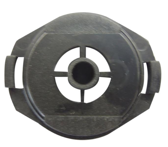 Pumpenkammerdeckel HSP600-00; HSP600-I