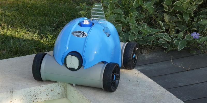 7-Gründe-für-einen-Pool-Roboter_small