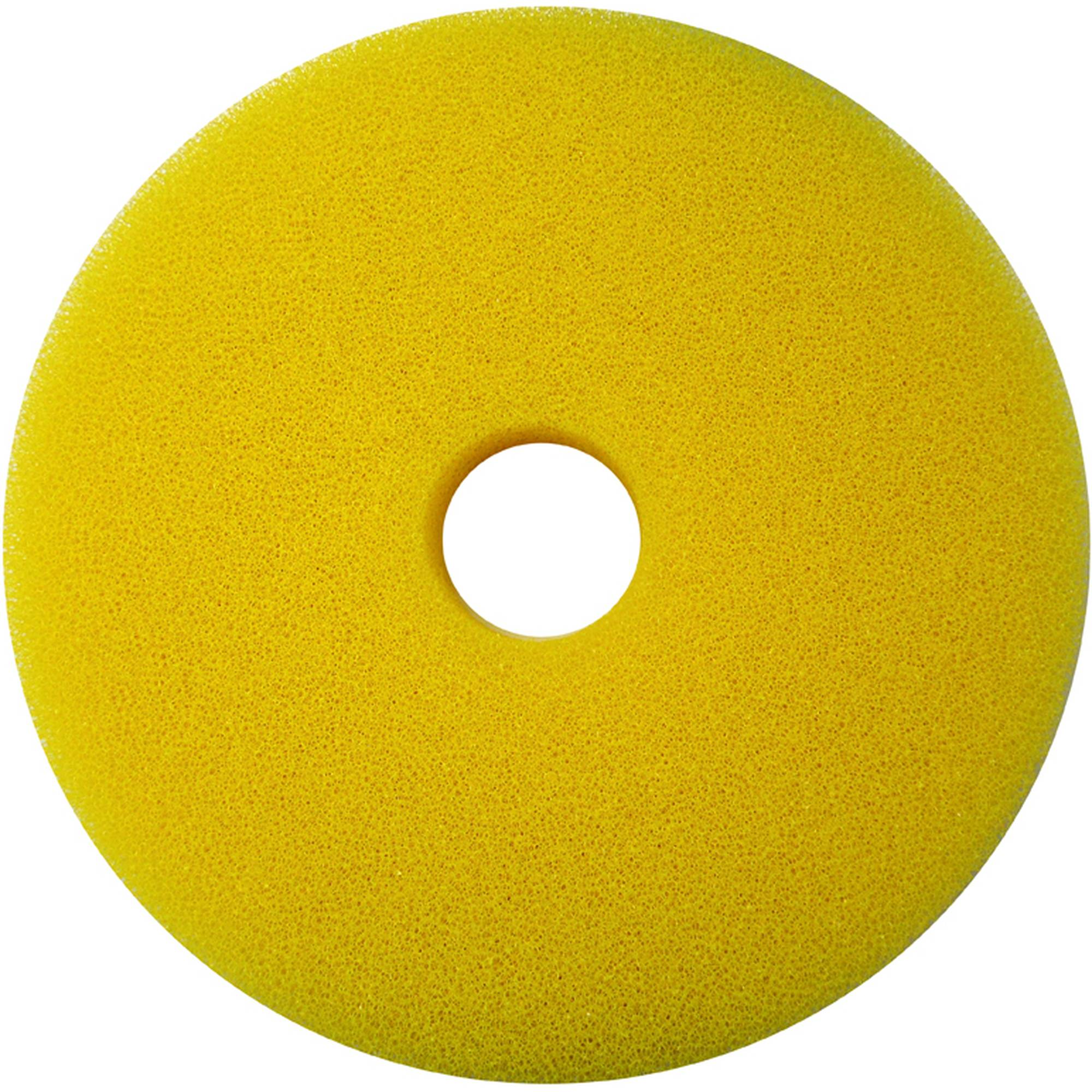 Filtersponge medium/yellow FPU10000-00