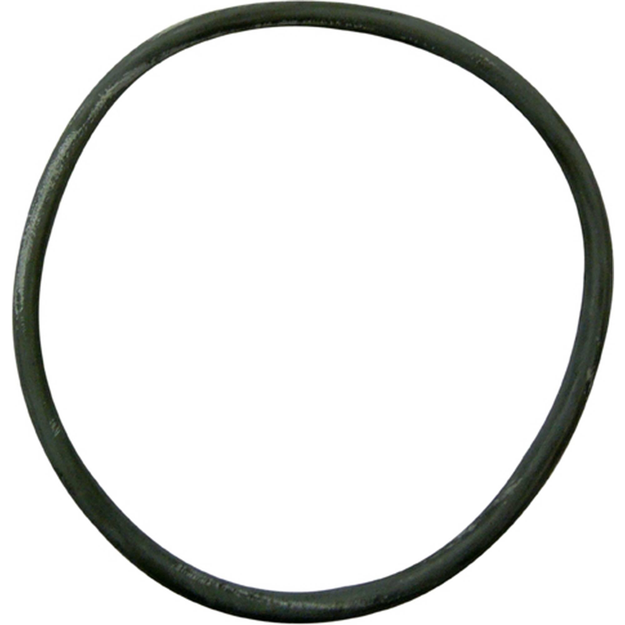O-Ring, 80x4 f. F330-F340