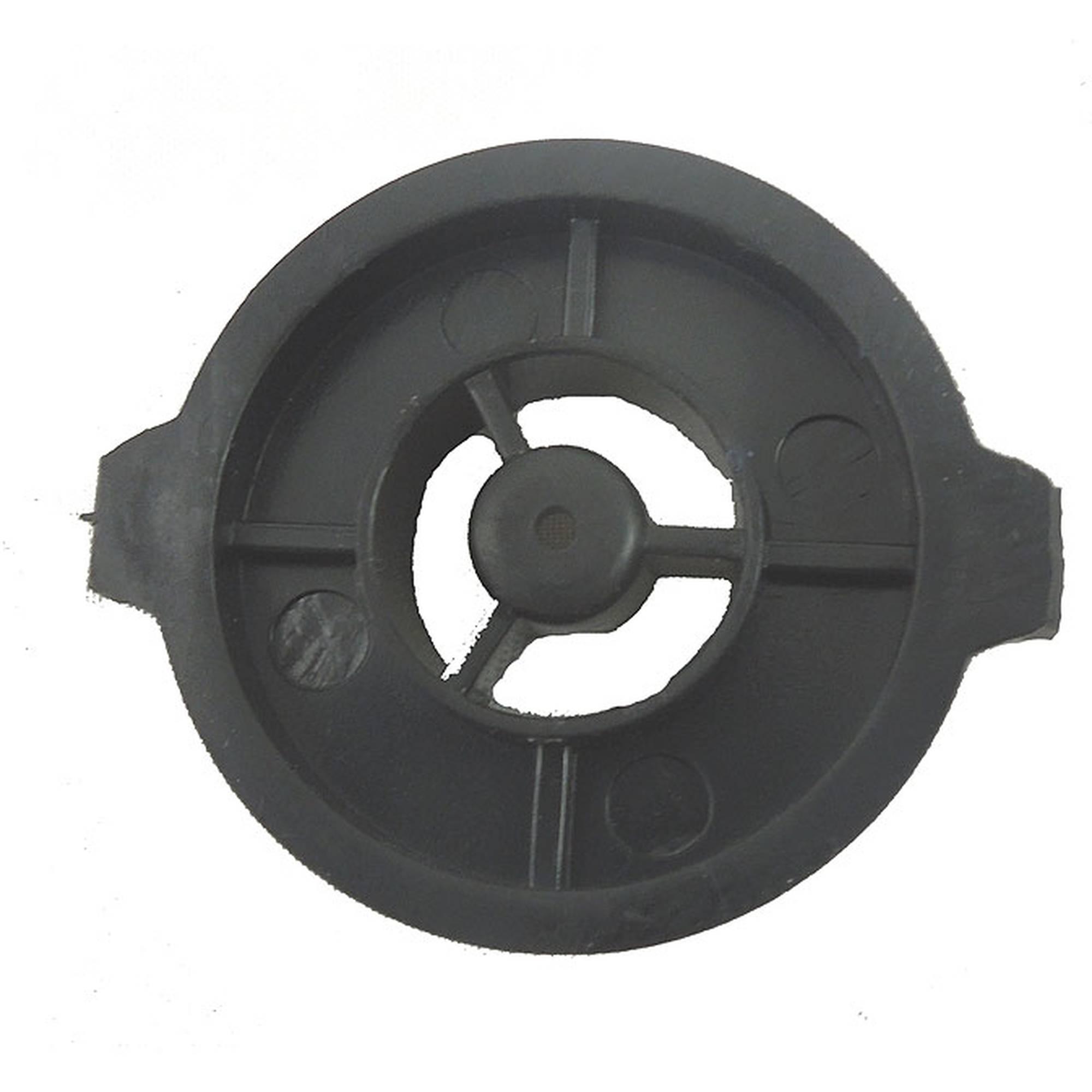 Pumpenkammerdeckel