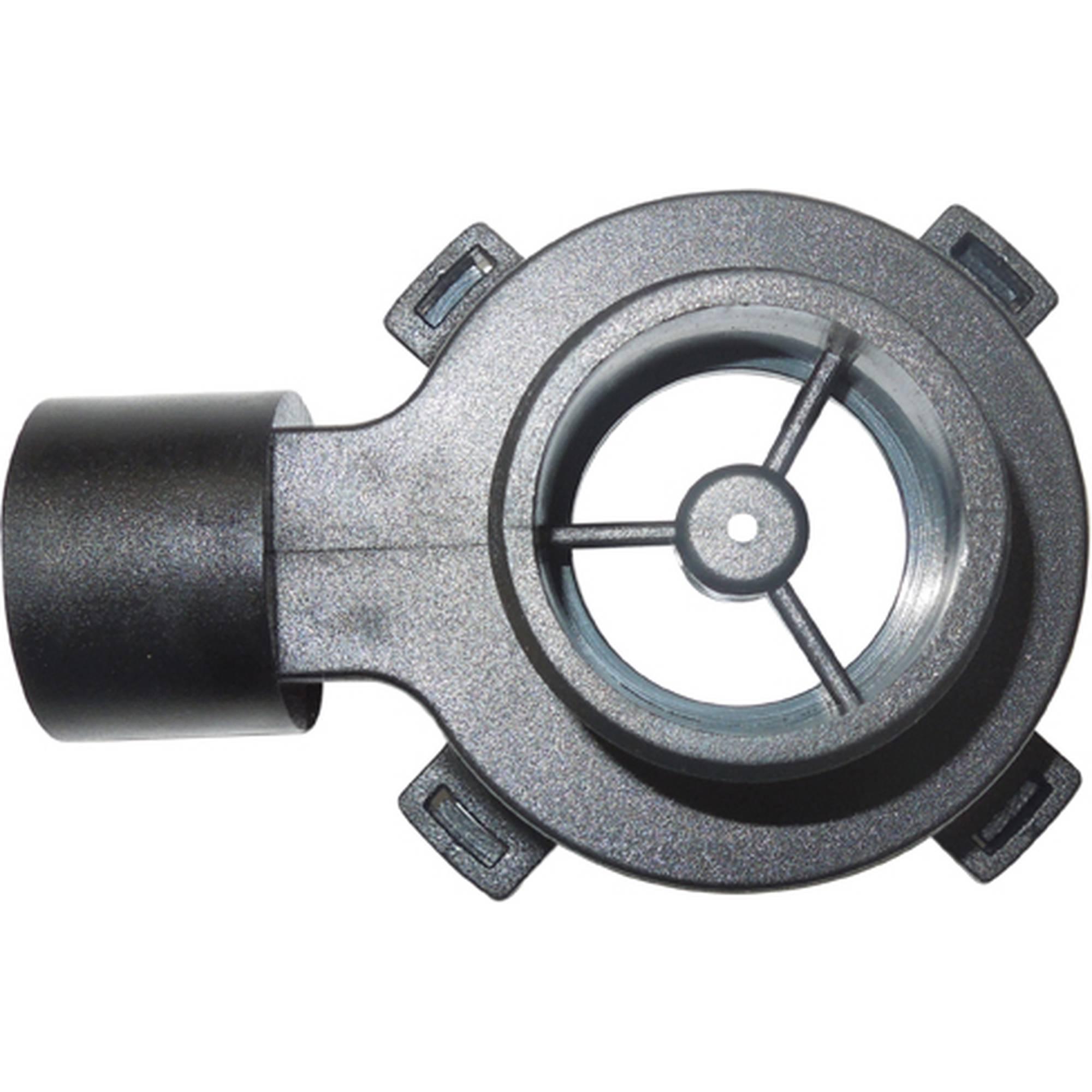 Pumpenkammerdeckel P3100E+P2900E
