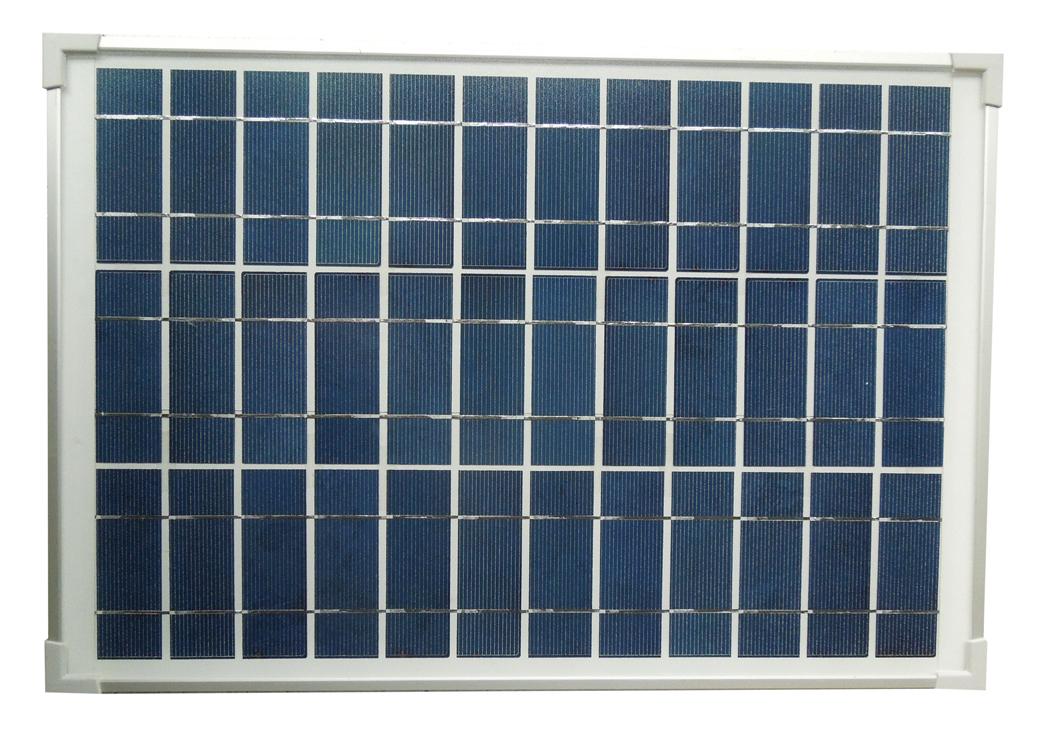 Solarmodul (SP1500-00)
