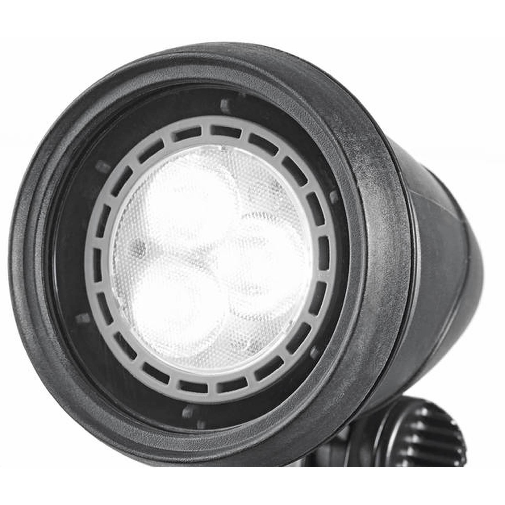OASE Lunaqua Classic LED Set 1 Teich-und Gartenbeleuchtung