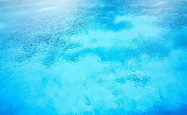 ph-Wert Wasser