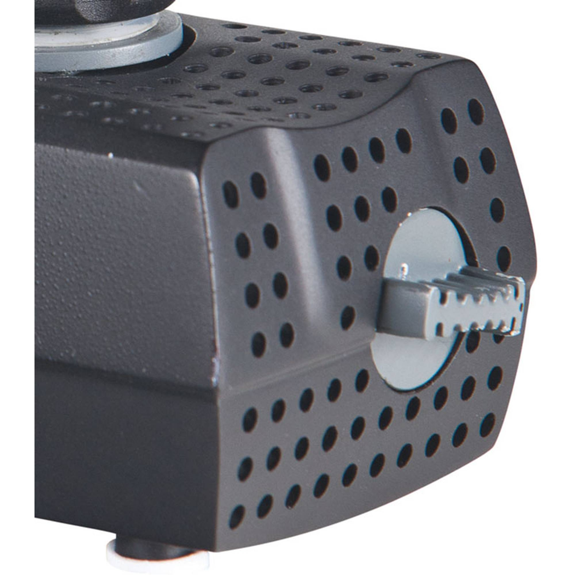 AQUA STARK Multifunktionspumpe 1400 l/h